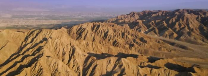 nazca mumien weisse mumien leandro sarmiento geoglyphen nazca linien aliens ausserirdische autopsie mike vom mars blog