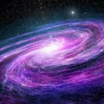 unniversum warum ist das weltall dunkel licht sterne raumzeit lichtgeschwindigkeit ausdehnung olbers paradoxon mike vom mars blog