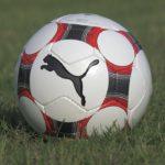 Fussball_die_groessten_Flops